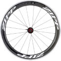 Zipp 60 Clincher Rear Wheel
