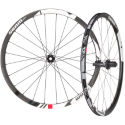 picture of SRAM Rise 60 MTB Wheelset