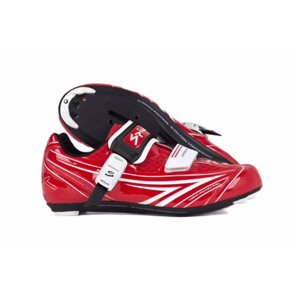 Spiuk BRIOS  Road Shoe