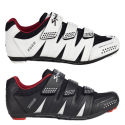 Spiuk ZS22R Road Shoe 2013