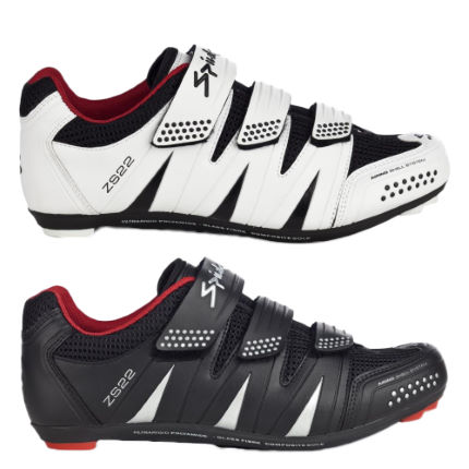 Spiuk ZS22R Road Shoe