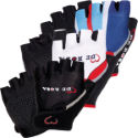 De Rosa Summer Gloves
