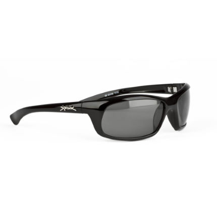 Spiuk Neymo Sunglasses - Polarized Lenses