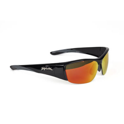 Spiuk PX4 Sunglasses
