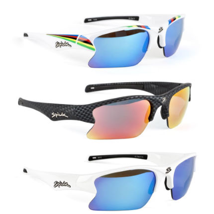 Spiuk Torsion Sunglasses