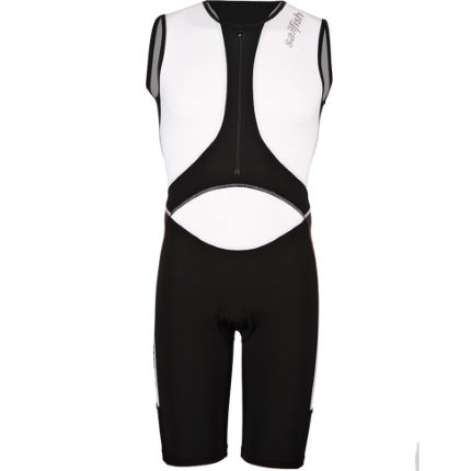 Sailfish Comp Trisuit - 2013