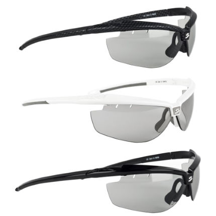 Spiuk Zelerix Lumiris II Photochromatic Sunglasses