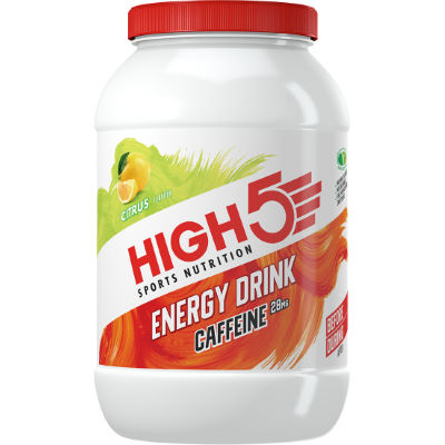 high5-energy-drink-caffeine-2-2-kg-getrankepulver