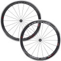 Fulcrum Red Wind 50 XLR (USB) Clincher Wheelset 2014