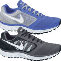 Nike Ladies Zoom Vomero+ 8 Shoes