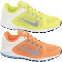 Nike Ladies Zoom Elite+ 6 Shoes