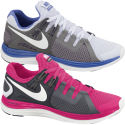 Nike Ladies Lunarflash+ Shoes