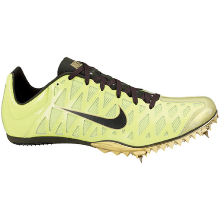Nike Zoom Maxcat 4 Shoes