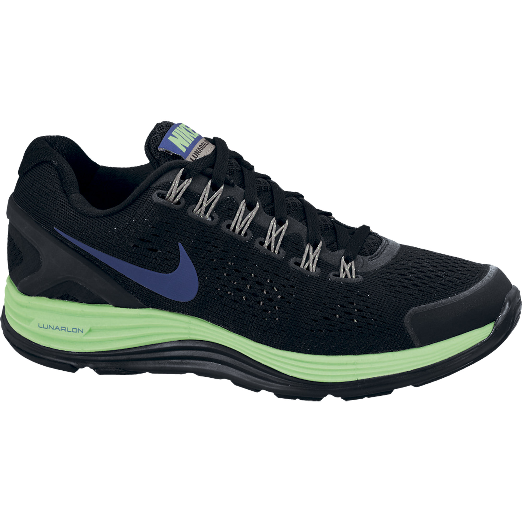 New Design Nike Shoes For Boys