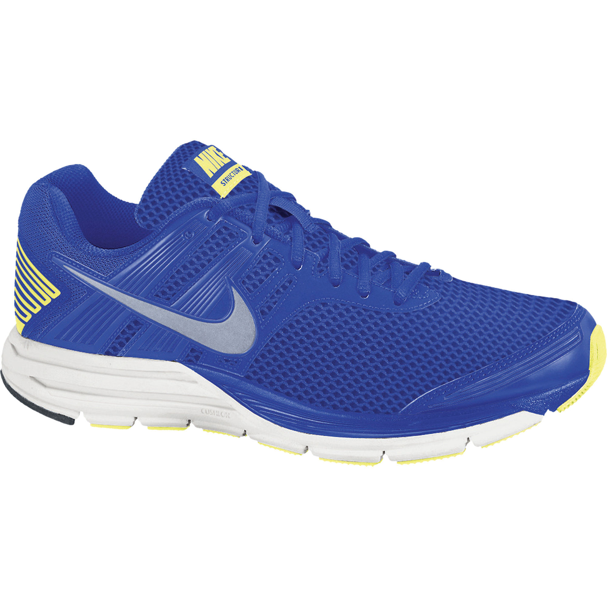 Top Rated Stability Plus Running Shoes