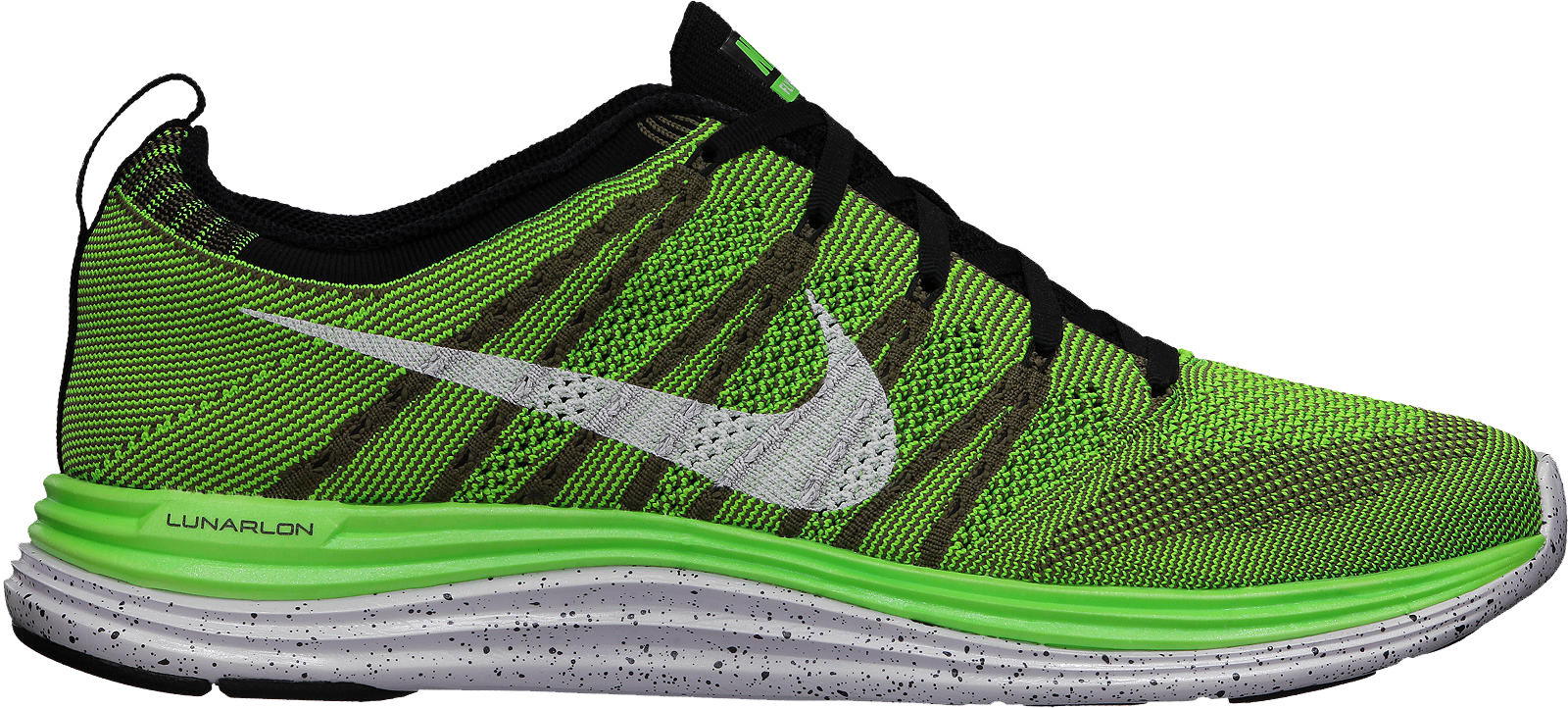 Nike Flyknit One+ Shoes SU13