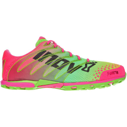 Inov-8 Ladies F-Lite 219 Shoes AW13