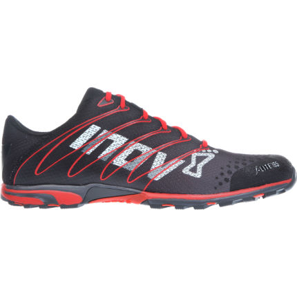 Inov-8 F-Lite 195 Shoes - AW13