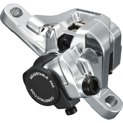 Shimano BR-R515 Cable Disc Brake Calliper