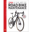 Velopress - Zinn and Art of Road Bike Maintenance (第4版)