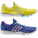 Adidas Ladies Adipure TR 360 Shoes