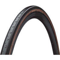 picture of Continental Grand Prix Classic Folding Road Tyre