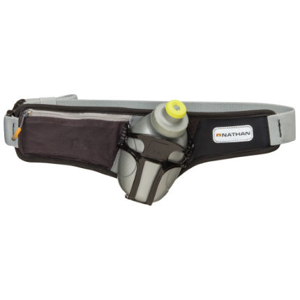 Nathan Swift Hydration Belt