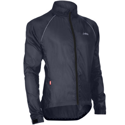 dhb Mono Waterproof Jacket