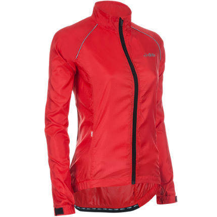 dhb Women's Mono Waterproof Jacket