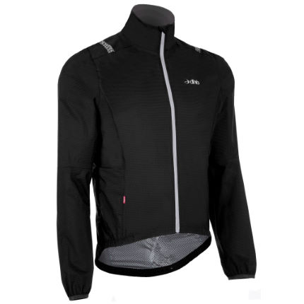 dhb Cosmo Waterproof Jacket