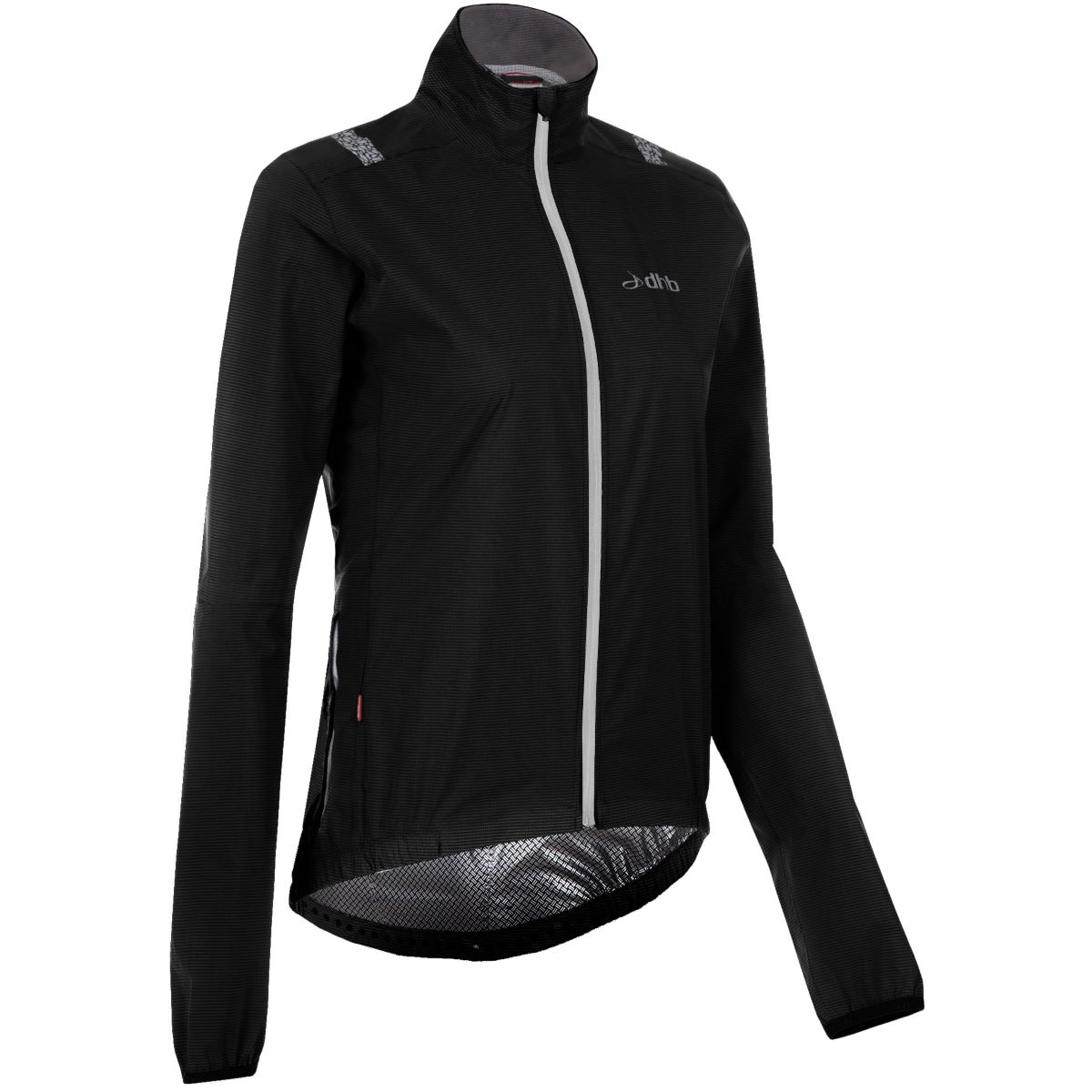 dhb Women's Cosmo Waterproof Jacket