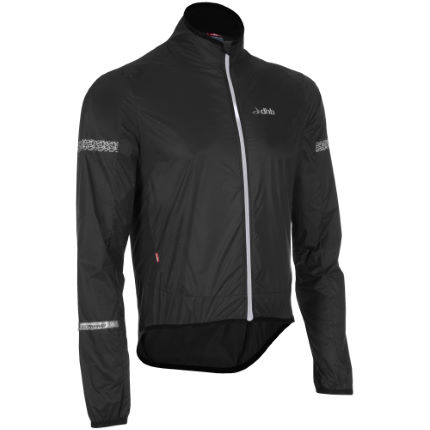 dhb Wisp Windproof Jacket