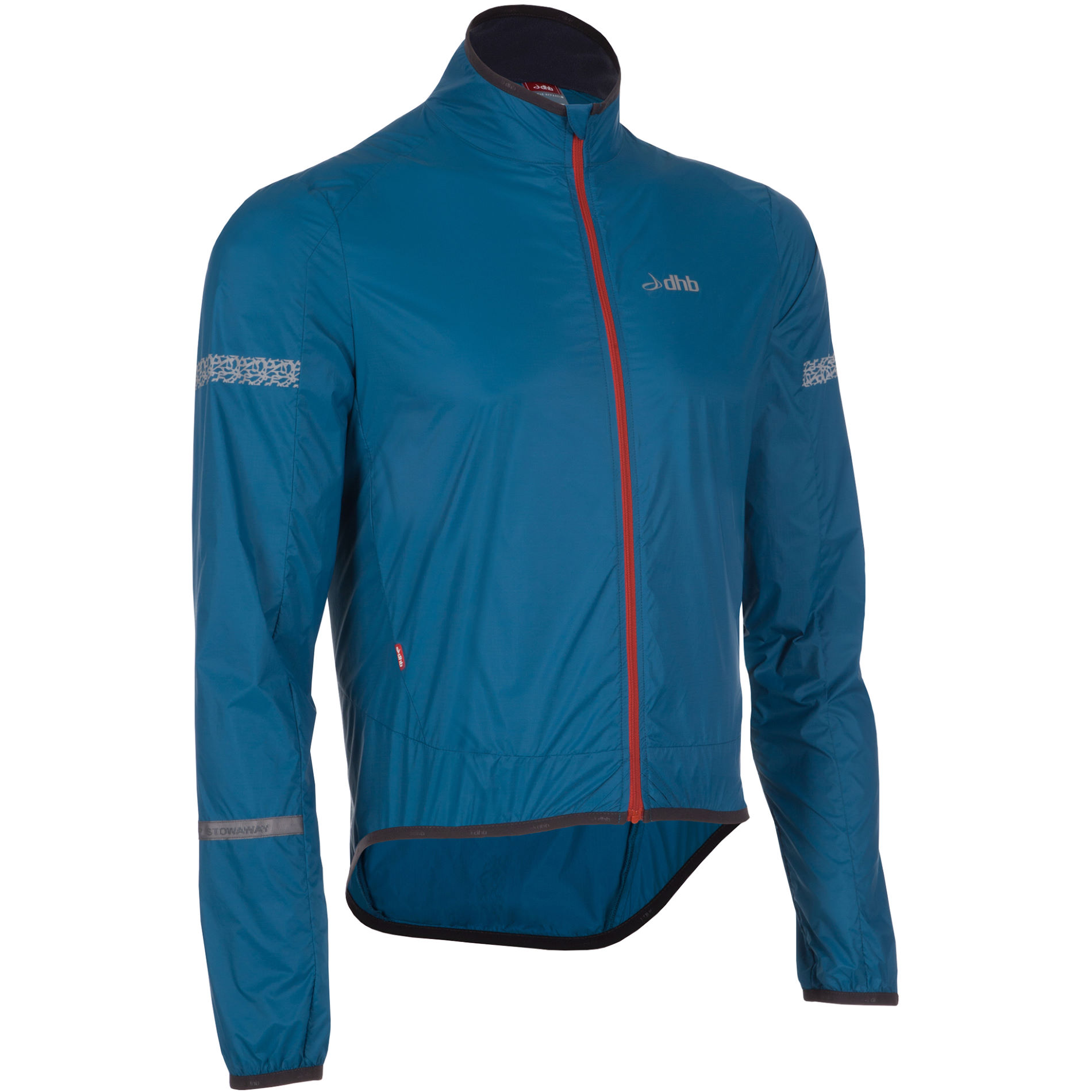 The Houdini is the most iconic wind jacket and still the best. It does what a windbreaker jacket should — protects you from wind and light rain in the most compact form possible. It does what a windbreaker jacket should — protects you from wind and light rain in the most compact form possible.