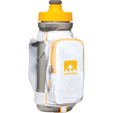 Nathan Torchlight Quickdraw Plus Running Bottle