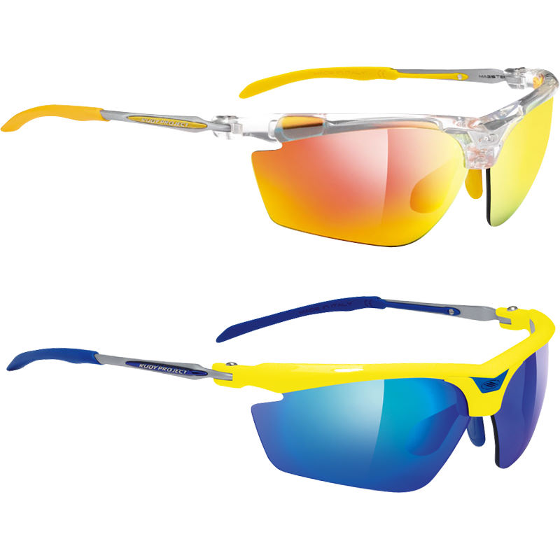 rudy project magster Rudy project magster from all around the world are offered at the online optical superstore find mens, womens, black and more rudy project magster online for sale in.