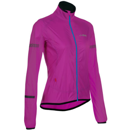 dhb Women's Wisp Windproof Jacket