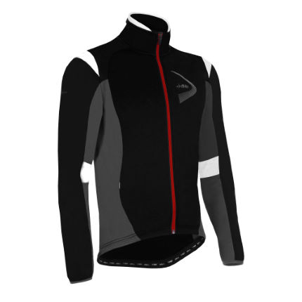 dhb Windslam Roubaix Long Sleeve Jersey
