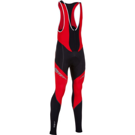dhb Vaeon Roubaix Pro Padded Bib Tight