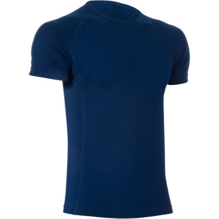 dhb Merino Short Sleeve Base Layer M_200 (Duplicate)