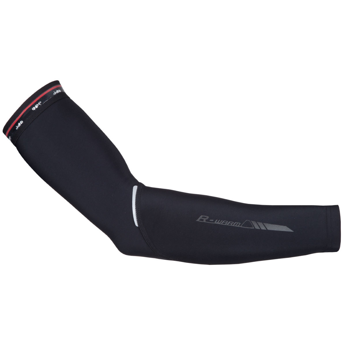 dhb Regulate Warm Arm Warmers