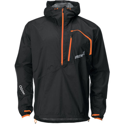 Inov-8 Race Elite 150 Stormshell Jacket - AW13