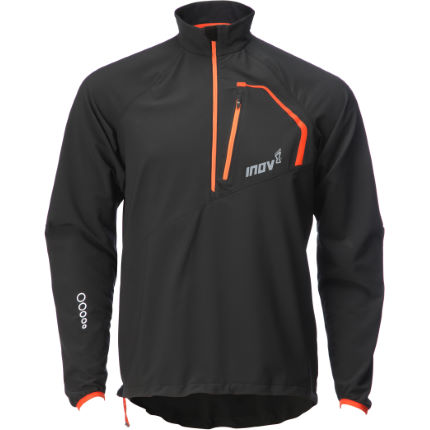 Inov-8 Race Elite 275 Softshell Jacket - AW13