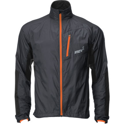 Inov-8 - Race Elite 105 Windshell ジャケット