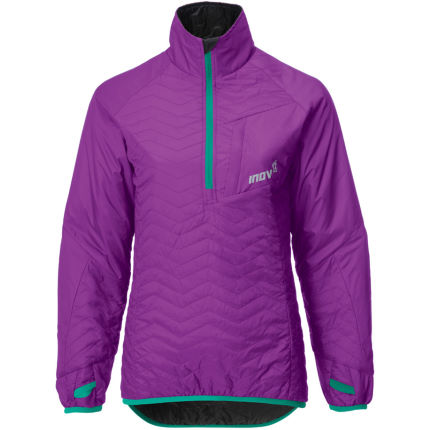 Inov-8 - Race Elite 180 Thermoshell ジャケット