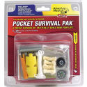 AMK - Pocket Survival Pack