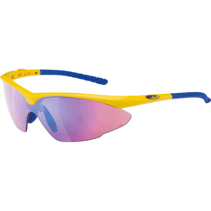 Northwave Razer Multi Lens Sunglasses 2012