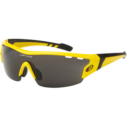 Northwave Tour Multi Lens Sunglasses