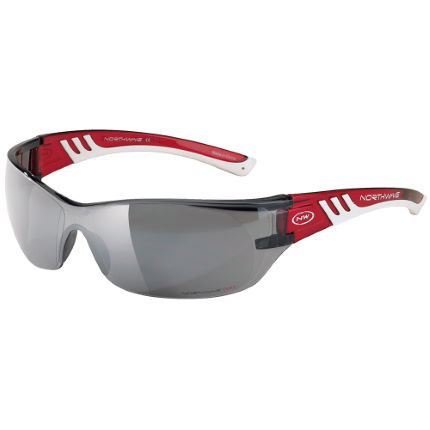 Northwave Space Sonnenbrille