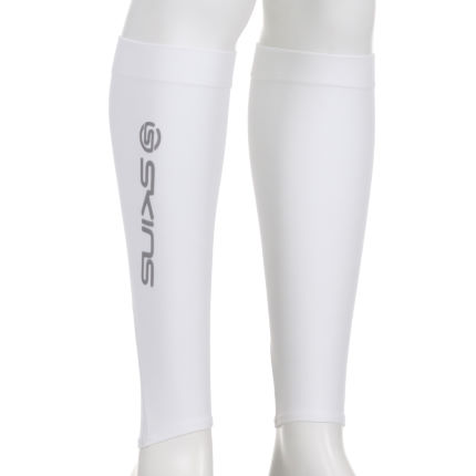 Skins A400 Calf Tight