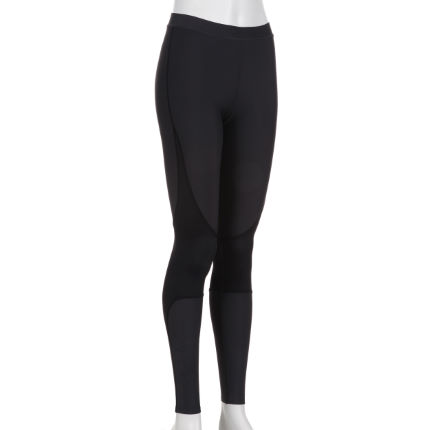 Skins Ladies RY400 Long Tight